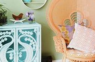 stoel-collage-kl.jpg