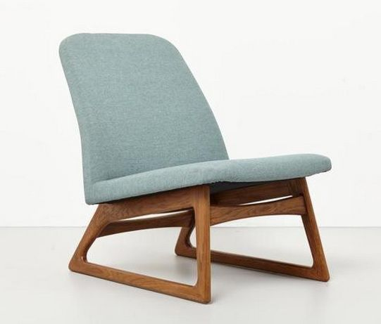 My wishlist inspiraties for Danish design meubels