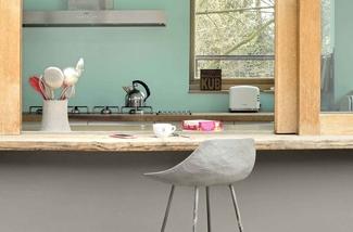 stoelen-van-beton-kl.jpg