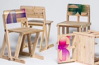stoelen-van-oude-pallets-3-kl.jpg