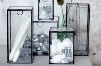 Blog: Woonwebwinkel Stoer in Style