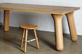 stoere-houten-eettafel-big-foot-kl.jpg