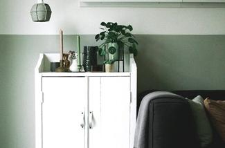 stoere-lamp-van-textiel-kl.jpg