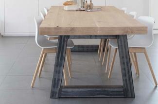 stoere-meubels-met-een-stalen-onderstel-kl2.jpg