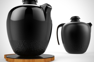 stoere-smart-koffiemaker-kl.jpg