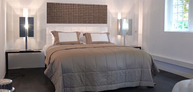 The story part iv inspiraties - Ouderlijke slaapkamer decoratie ...