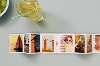 summer-pocketbook-540x400-kl.jpg
