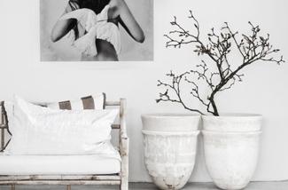 Blog: Takken in huis