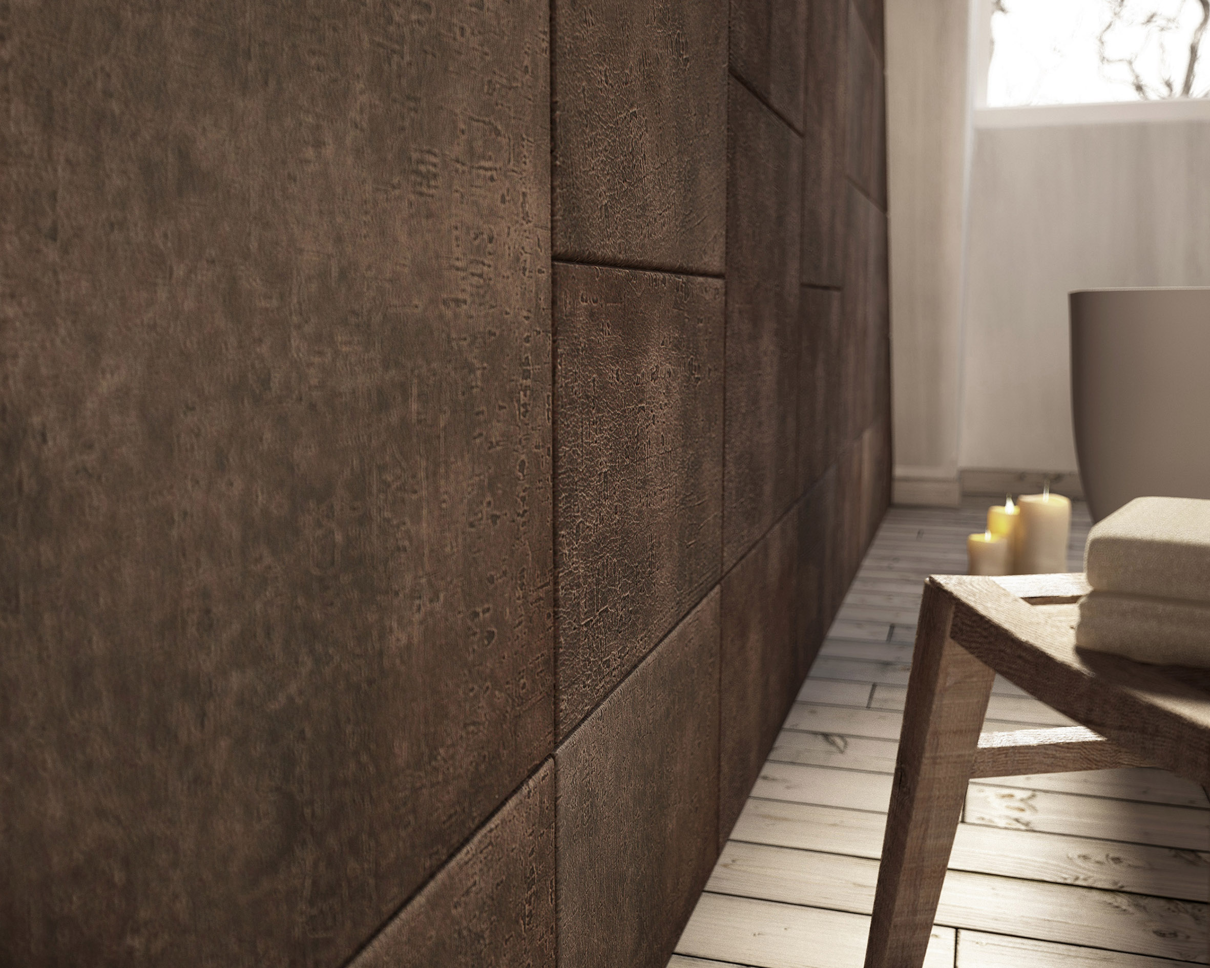 Badkamer tegel coating - Tegel patroon badkamer ...