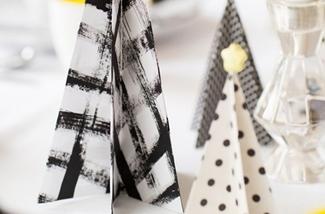 Blog: 10 x leuke kerstknutsels