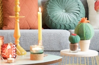 108 Instagram Interieur inspiratie top 5