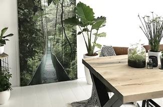 132 Instagram Interieur inspiratie top 5