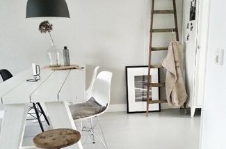 Blog: #8 Instagram interieur inspiratie top 5