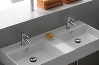 Blog: Toe aan een nieuwe badkamer?
