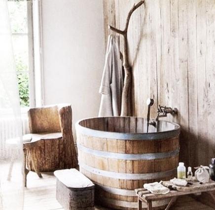 badkamer-niet-te-voorzien-van-standaard-wandtegels-hm.jpg