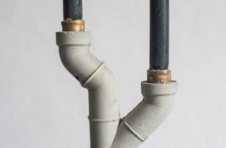 betonnen-kandelaars-kl.jpg