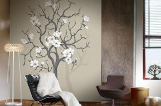 Pagina 4 muurdecoratie woonnieuws en de leukste woonideeen - Deco muurdecoratie ...