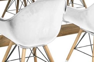 Blog: Design stoel