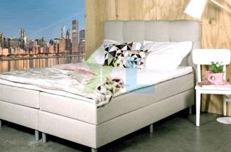 Winterslaap! Is jouw slaapkamer klaar voor de winter?