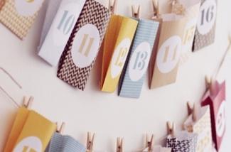 Blog: 10x de leukste adventskalenders