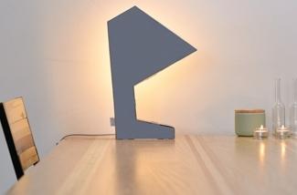 Dutch Design Dinsdag - Camille de Vrede en Bastjan Otten