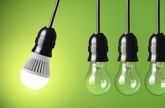 Blog: Energiebespaartips voor in huis