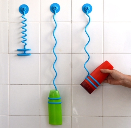 handen-vrij-onder-de-douche-hm.jpg
