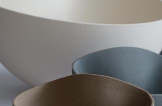 Blog: Handgemaakt keramiek