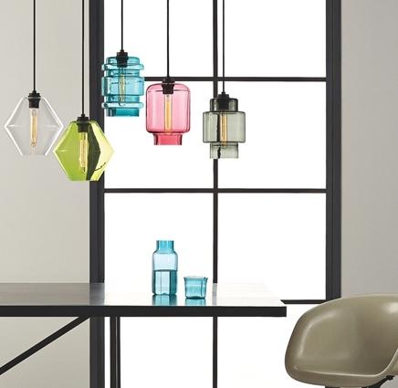 hanglamp-van-gekleurd-glas-hm.jpg