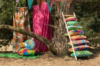 Blog: Happy garden de tuintrend van 2015