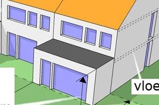 Blog: Heb je een vergunning nodig voor een terrasoverkapping?
