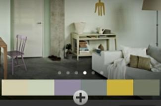 Kleuren apps
