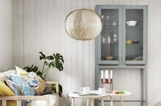 houten-vitrinekast-kl3.jpg