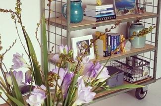 Blog: Instagram interieur inspiratie top 5
