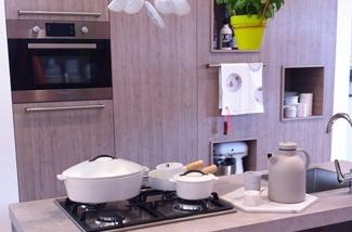 keuken-kl323.jpg