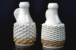 Blog: Kruik van keramiek
