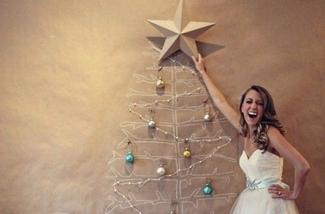 Blog: Leuke kerstbomen
