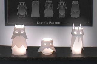 Blog: Leuke tafellamp