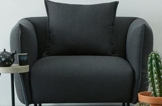 loungestoelen voor bij je bank
