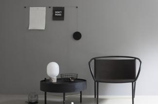 Blog: Ophangsysteem voor wanddecoratie