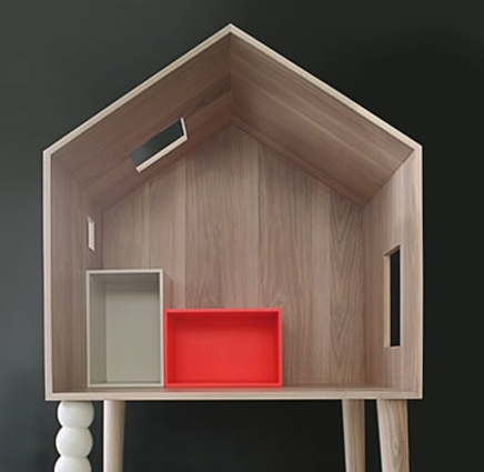 reuze-poppenhuis-hm.jpg
