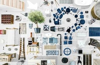 VT Wonen & Design Beurs