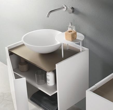 strak-badkamermeubel-hm.jpg