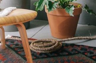 Blog: Stroomkabels uit het zicht