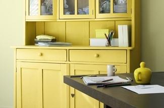 Blog: Waarom geel