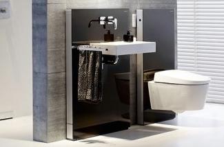 Badkamer woonnieuws en de leukste woonideeen - Badkamer meubilair merk italiaans ...