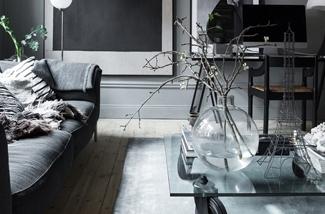 Wat maakt een Scandinavisch interieur zo populair?