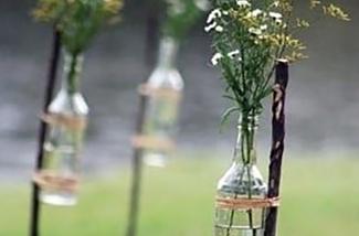 tips-voor-een-tuinfeestje-kl.jpg