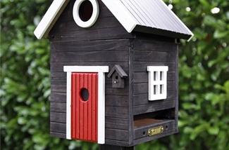 tips-voor-het-ophangen-van-een-vogelhuisje-kl.jpg