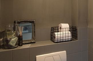 toilet-make-over-kl.jpg